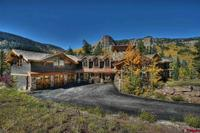 455  Pinnacle View Drive Durango, CO 81301