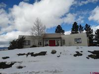 785  Big Sky Pagosa Springs, CO 81147