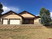 196  Dylan Drive Pagosa Springs, CO 81147