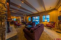 852  Gothic Road Mt. Crested Butte, CO 81225