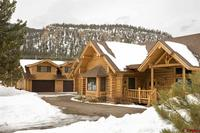 37  Million CT South Fork, CO 81154