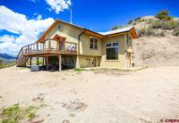 324  Collette's Place Pagosa Springs, CO 81147