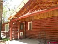 13046  Hwy 149 Cabin #3 South Fork, CO 81154
