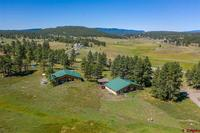 3000  Highway 84 Pagosa Springs, CO 81147