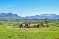 835  Jawbone Canyon Place Pagosa Springs, CO 81128