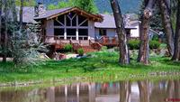 501  Stahl Road Paonia, CO 81428