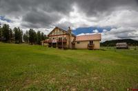 181  River Forest Drive Pagosa Springs, CO 81147