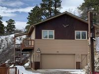 301  Valley View Road Ridgway, CO 81432