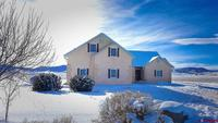 724  County Road 25 Monte Vista, CO 81144