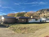 100 N 18th Street Dolores, CO 81323