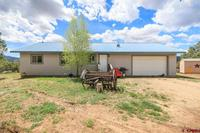 40381  County Road 500 Pagosa Springs, CO 81147