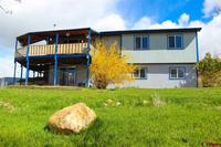 40551  German Creek Drive Paonia, CO 81428