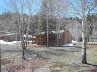 219  Aspen Drive South Fork, CO 81154