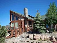 550  Expedition Dr South Fork, CO 81154