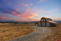 261  County RD 1B Montrose, CO 81403