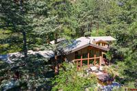 132  Meadow Ridge Trail Durango, CO 81301