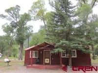 13046  Highway 149 South Fork, CO 81154