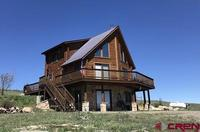 688  Stallion Place Pagosa Springs, CO 81147