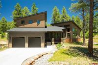 149  Calico Trails Durango, CO 81301