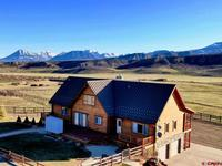 82100  Highway 92 Crawford, CO 81415