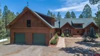 113 N Black Bear Place Pagosa Springs, CO 81147