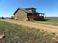 10199  Road C Dove Creek, CO 81324