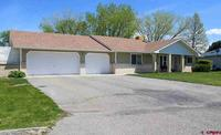 780  Willow Wood