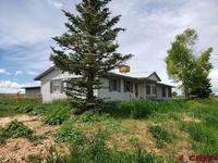 36420  Highway 145 Redvale, CO 81431
