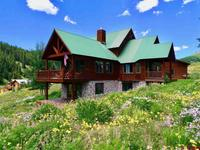 34  Creek Cove Crested Butte, CO 81224