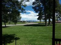 40  Valley View Pagosa Springs, CO 81147