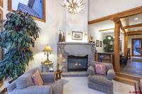 120  Vischer Drive Mountain Village, CO 81435