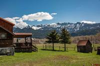 11401  County Road 326 Pagosa Springs, CO 81147
