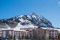 6  Emmons Loop Mt. Crested Butte, CO 81225
