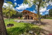 2973  County Road 326 Pagosa Springs, CO 81147