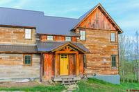 10  Judd Falls Circle Crested Butte, CO 81225