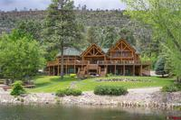 125  White Water Dr