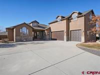 727  Centauri Court Grand Junction, CO 81506
