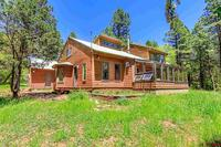 195  Aspen Lane Durango, CO 81301