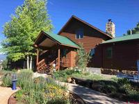 2411  County Road 1A Montrose, CO 81403