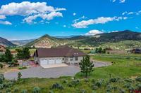 38  Dallas Court Ridgway, CO 81432