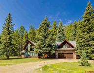 679  County Road 54 Almont, CO 81210