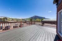 717  6th Street Crested Butte, CO 81224