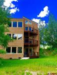 251  Slate River Drive Crested Butte, CO 81224