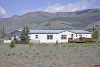 145  Outlet Drive Creede, CO 81130