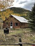 3  River Street Pitkin, CO 81241