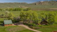 5155  County Road 76 Parlin, CO 81239