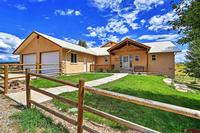 32101  Highway 145 Redvale, CO 81431