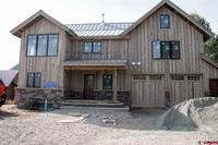 6  Treasury Hill Road Crested Butte, CO 81224