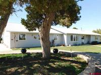 15515  Hwy 145 Dolores, CO 81323