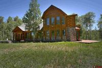 569  Meadows Road Crested Butte, CO 81224
